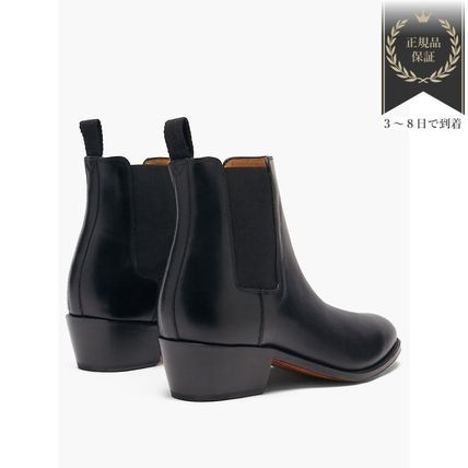 Grenson More Boots Boots 3