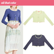 shop all that cake clothing