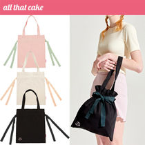 shop all that cake bags