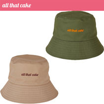 shop all that cake accessories