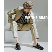 WE THE ROAD Shoes