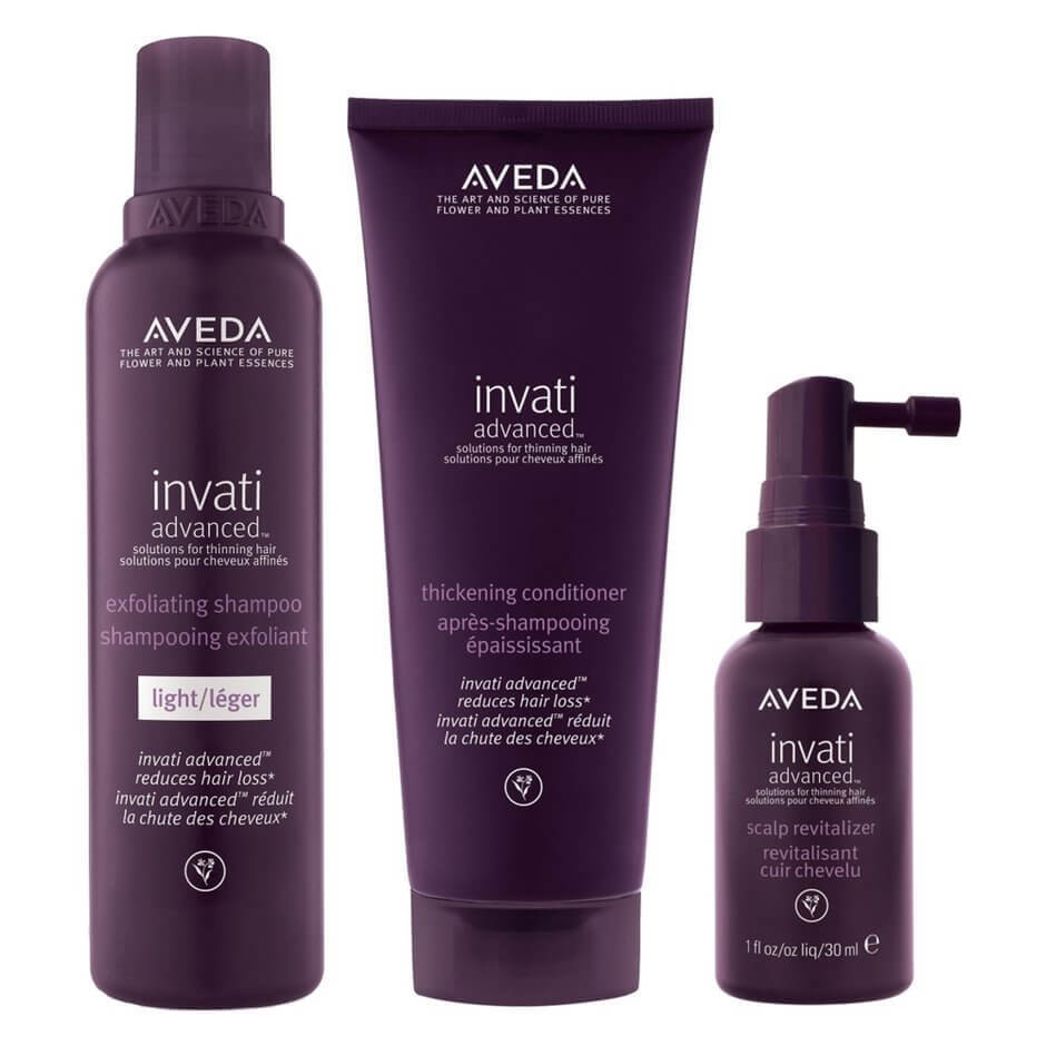 shop whole foods market aveda