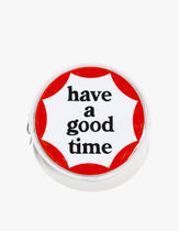 have a good time Street Style Travel Accessories