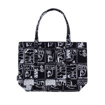 shop fucking awesome bags