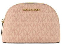 Michael Kors Pouches & Cosmetic Bags