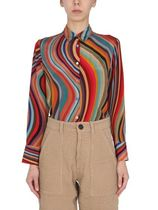 shop paul by paul smith clothing