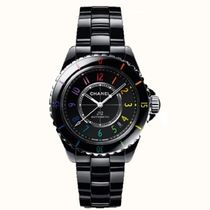 CHANEL Analog Watches