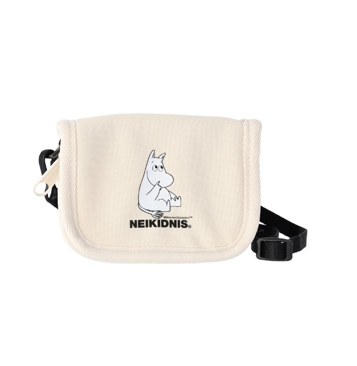 shop neikidnis wallets & card holders