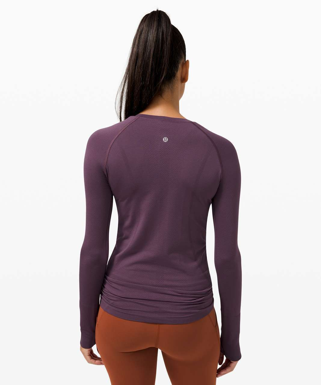 shop bosco sport lululemon