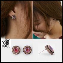 shop judy and paul accessories
