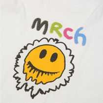 MISTER CHILD More T-Shirts Unisex Street Style T-Shirts 4