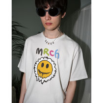 MISTER CHILD More T-Shirts Unisex Street Style T-Shirts 9