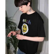 MISTER CHILD More T-Shirts Unisex Street Style T-Shirts 12