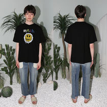 MISTER CHILD More T-Shirts Unisex Street Style T-Shirts 13