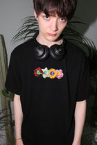 MISTER CHILD More T-Shirts Unisex Street Style T-Shirts 5