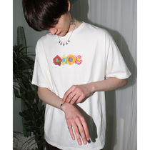 MISTER CHILD More T-Shirts Unisex Street Style T-Shirts 10
