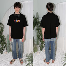 MISTER CHILD More T-Shirts Unisex Street Style T-Shirts 14