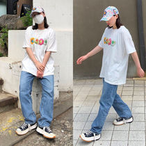 MISTER CHILD More T-Shirts Unisex Street Style T-Shirts 15