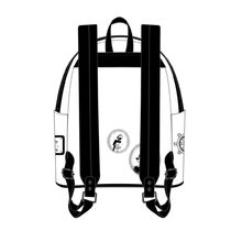 shop lounge fly bags