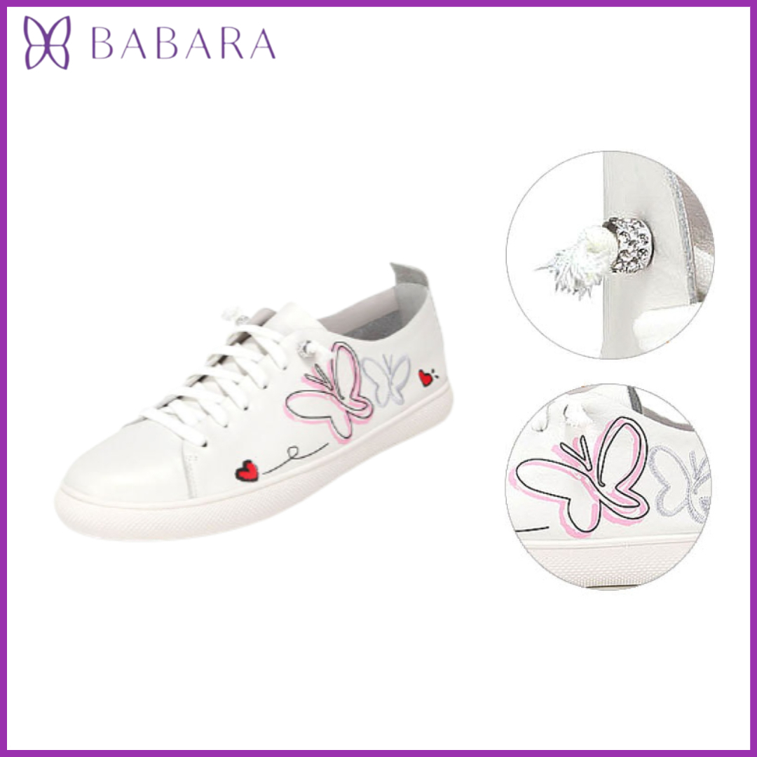 shop babara shoes