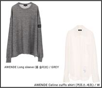shop a-wende clothing