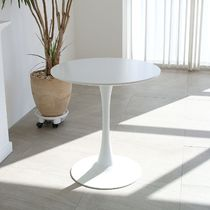 Dining Tables Coffee Tables Night Stands Home Desks