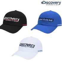 shop discovery expedition accessories