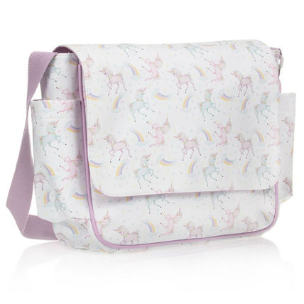 Powell Craft Mothers Bags Mothers Bags 3