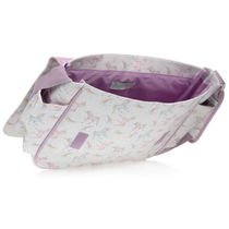 Powell Craft Mothers Bags Mothers Bags 5
