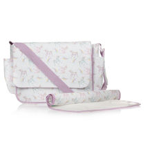 Powell Craft Mothers Bags Mothers Bags 7