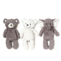Mary meyer Baby Toys & Hobbies