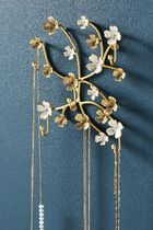 Anthropologie Studded Street Style HOME