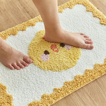 DEGREY More Lifestyle Characters Bath Mats & Rugs HOME 5