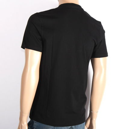 GIVENCHY More T-Shirts Luxury T-Shirts 2