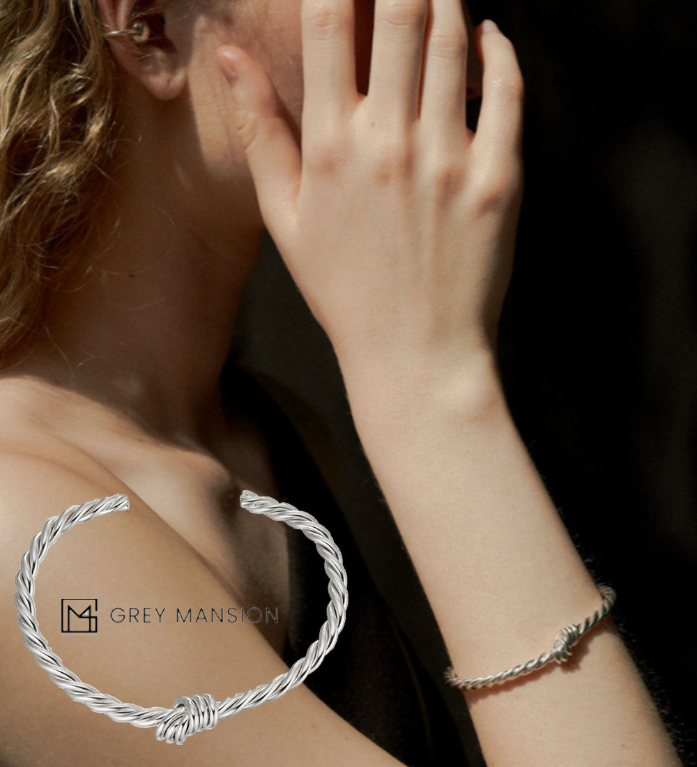 shop grey mansion jewelry