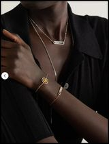 shop messika accessories