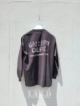 GALLERY DEPT. T-Shirts