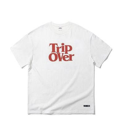CRITIC More T-Shirts Unisex Street Style T-Shirts