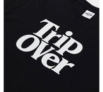 CRITIC More T-Shirts Unisex Street Style T-Shirts 8