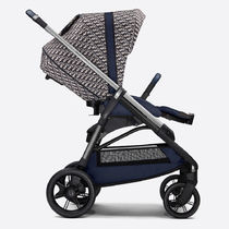 Christian Dior Unisex New Born Baby Strollers & Accessories