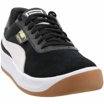 PUMA Street Style Collaboration Shoes