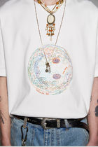 ANDERSSON BELL More T-Shirts Street Style T-Shirts 5