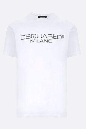D SQUARED2 More T-Shirts Luxury T-Shirts 2