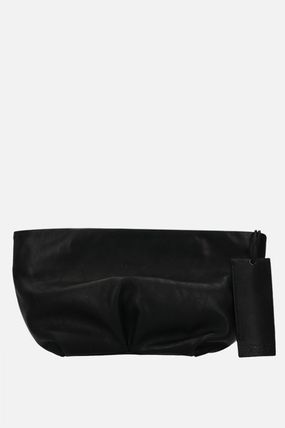 marsell Shoulder Bags