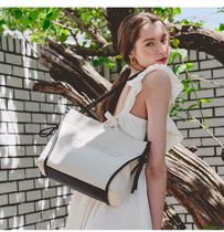 HEUREUX BY STELLA Casual Style Shoulder Bags
