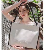 HEUREUX BY STELLA Casual Style Bags