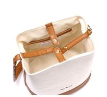 HEUREUX BY STELLA Shoulder Bags Casual Style Shoulder Bags 9