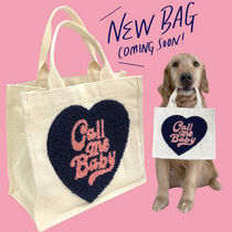 shop call me baby bags