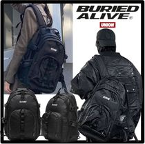 shop buried alive bags