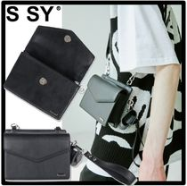 shop ssy bags